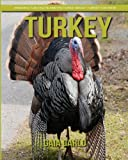 Turkey: Amazing Fun Facts and Pictures about Turkey for Kids