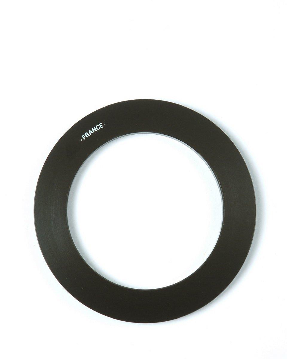 Cokin W//P49P449 Objectif Noir