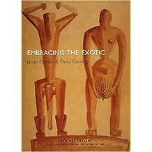 Embracing the Exotic: Jacob Epstein & Dora Gordine