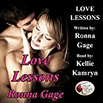 Love Lessons | Ronna Gage