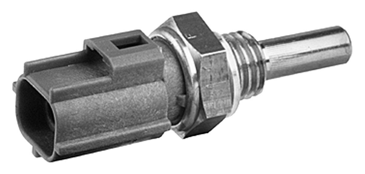 HELLA 6PT 009 107-481 Sensor, temperatura del refrigerante, Nú mero de conexiones 2, con junta Número de conexiones 2 Hella KGaA Hueck & Co. 009107481
