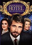 Hotel//Arthur Hailey's Hotel Season 2