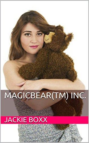 MagicBear (TM) Inc.