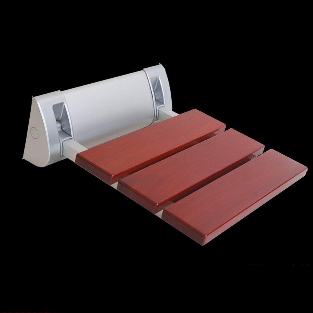 LXN 折り畳み式シャワーチェア - 高齢者、妊婦、障害者に適用 (色 : B) B07DD7BKHC B B