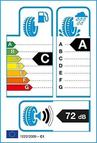 Hankook Ventus Prime3 K125 XL FR Neum/ático de Verano 205//50R16 91W