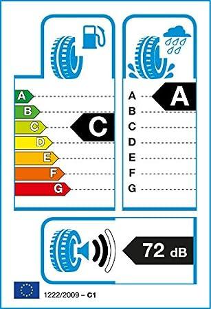 Bridgestone Driveguard RFT - 225/45/R17 94Y - C/A/70 - Sommerreifen