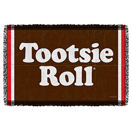 wrapper-tootsie-roll-woven-throw-blanket-tapestry