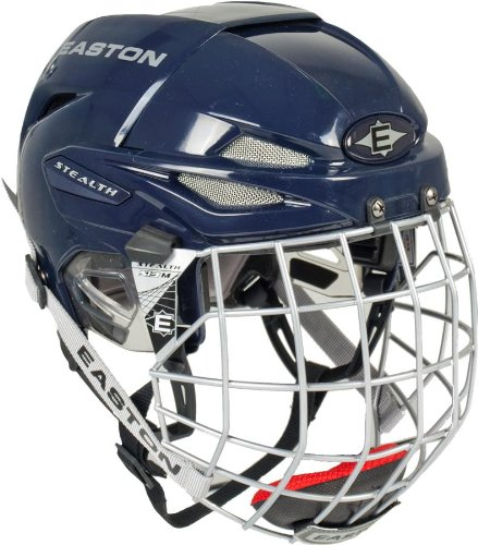 Easton Stealth S13 Combo Mens