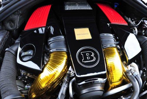brabus-b63s-700-widestar-based-on-the-mercedes-benz-gl-63-amg-2013-car-art-poster-print-on-10-mil-ar
