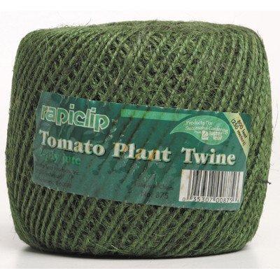 Luster Leaf 875 Rapiclip Tomato Twine