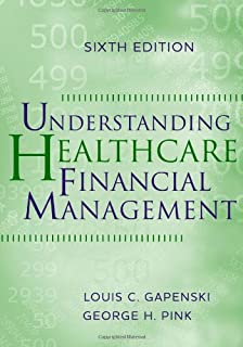 Cases in healthcare finance fourth edition 9781567933420 understanding healthcare financial management sixth edition fandeluxe Images
