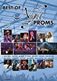 Best Of Night Of The Proms Vol. 3