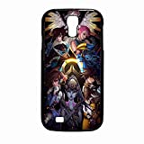 The Ladies Of Overwatch Case Samsung Galaxy S4