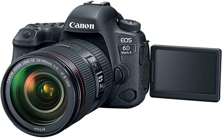 Canon 8035B009 product image 4