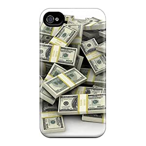 Iphone 6 Cases Bumper Tpu Skin Covers For Billetes 3d Accessories