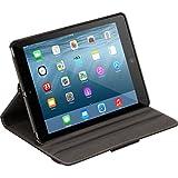 Targus Versavu Classic Plus - 360-Degree Rotating Case for iPad 2 3 4 - Black (THZ530US)
