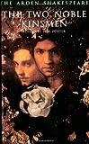The Two Noble Kinsmen, Shakespeare, 1904271189