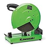 Brand New Kawasaki? 14' Metal Chop Saw - 841226
