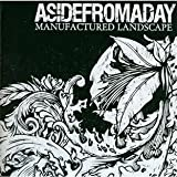 Manufactured Landscape by Asidefromaday