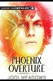 Phoenix Overture (Incarnate)