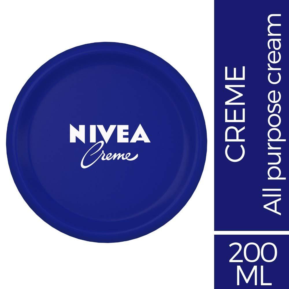 Nivea Creme, 200ml product image