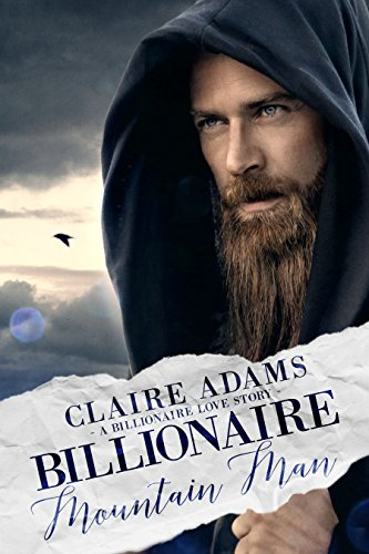 Billionaire Mountain Romance Love Story ebook product image