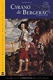 Cyrano de Bergerac - Literary Touchstone Edition