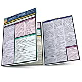 Research Writing: Papers, Theses & Dissertations (Quick Study Academic)
