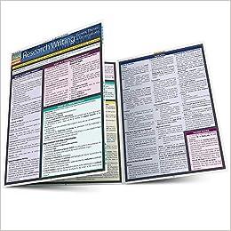 Dissertation abstract editing service usa