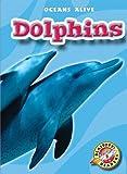 Dolphins, Ann Herriges, 1600145310