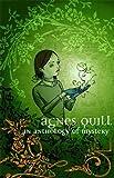 Agnes Quill, Dave Roman, 1593620527