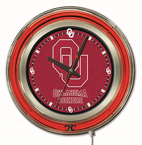 Sooners Bar Stool Oklahoma Sooners Bar Stool Sooners Bar