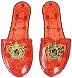 Disney Elena of Avalor Shoes, One Size