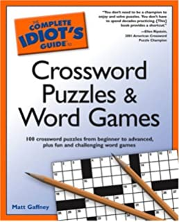 What is the best writing utensil for puzzles (crosswords, logic, variety, etc.)?
