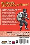 Dragon Ball (3-in-1 Edition), Vol. 10: Includes Vols. 28, 29, 30