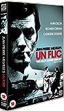 Un Flic [DVD]