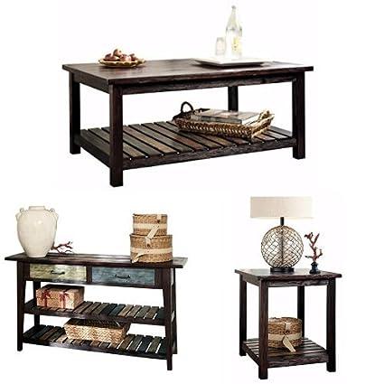 amazon com ashley furniture signature design mestler living room rh amazon com