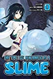 That Time I Got Reincarnated as a Slime 1