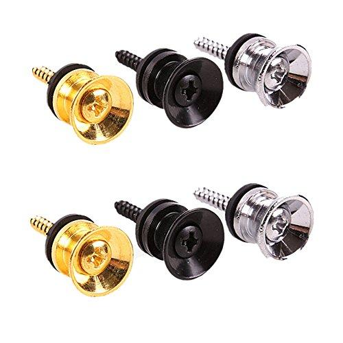 Koolemon Locking Acoustic Classical Electric