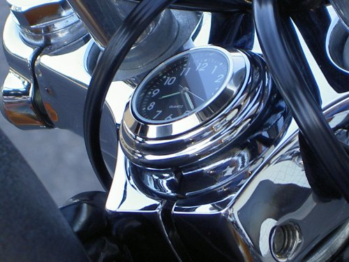 harely motorcycle accessories - 1