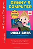 Danny's Computer, Uncle Amos and Malgorzata Gudziuk, 1493713752