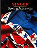 Sewing Active Wear