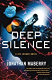 Amazon.com: Deep Silence: A Joe Ledger Novel eBook : Maberry, Jonathan: Books
