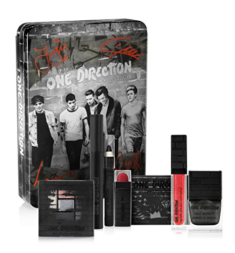 Makeup One Direction Midnight Collection product image