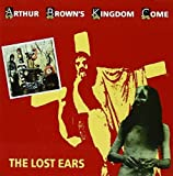 The Lost Ears