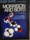 Organic Chemistry, Robert Morrison and Robert Boyd, 0205084540