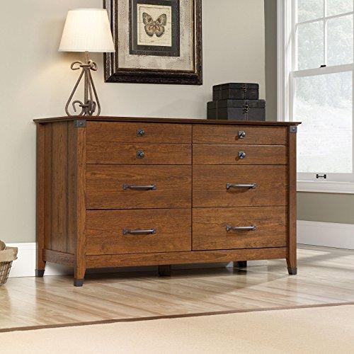 Sauder-Carson-Forge-6-Drawer-Dresser