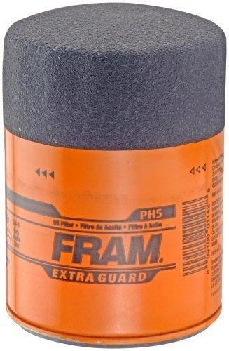 Fram PH5 Oil Filter