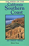 Day Hikes on the California Southern Coast Review and Comparison