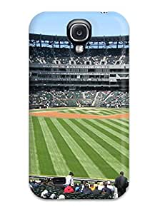 Amberlyn Bradshaw Farley's Shop Best chicago white sox MLB Sports & Colleges best Samsung Galaxy S4 cases 3206931K913393977